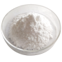 Factory price of Cyclosporin A with fast delivery CAS 59865-13-3