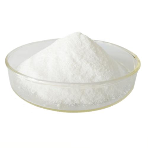 Factory supply  Quinaldic acid with best price CAS: 93-10-7