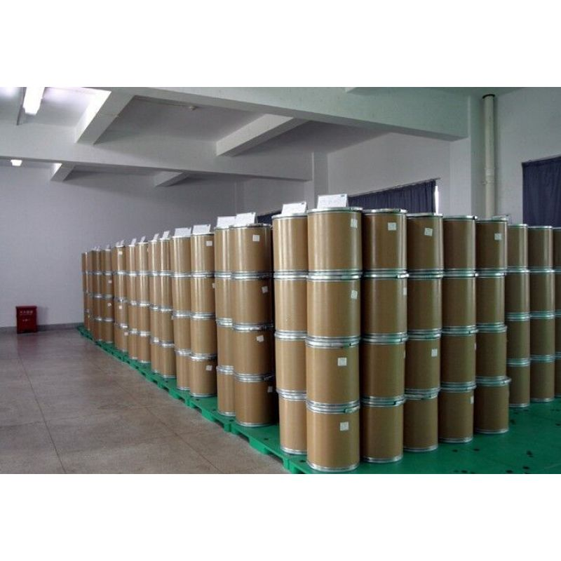 Factory supply 95% 98% quercetin dihydrate with CAS 117-39-5