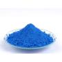 Factory  supply best price organic spirulina powder