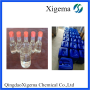 Factory Supply CAB-35 coco Cocamidopropyl Betaine With best Price CAS 61789-40-0