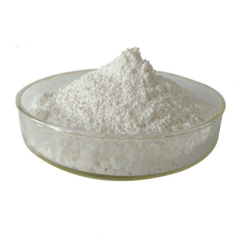 Top quality Pentaerythritol tetrakis(3-(3,5-di-tert-butyl-4-hydroxyphenyl)propionate) 6683-19-8 with reasonable price and fast d