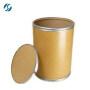 Hot selling high quality L-tert-leucinaMide hydrochloride 75158-12-2