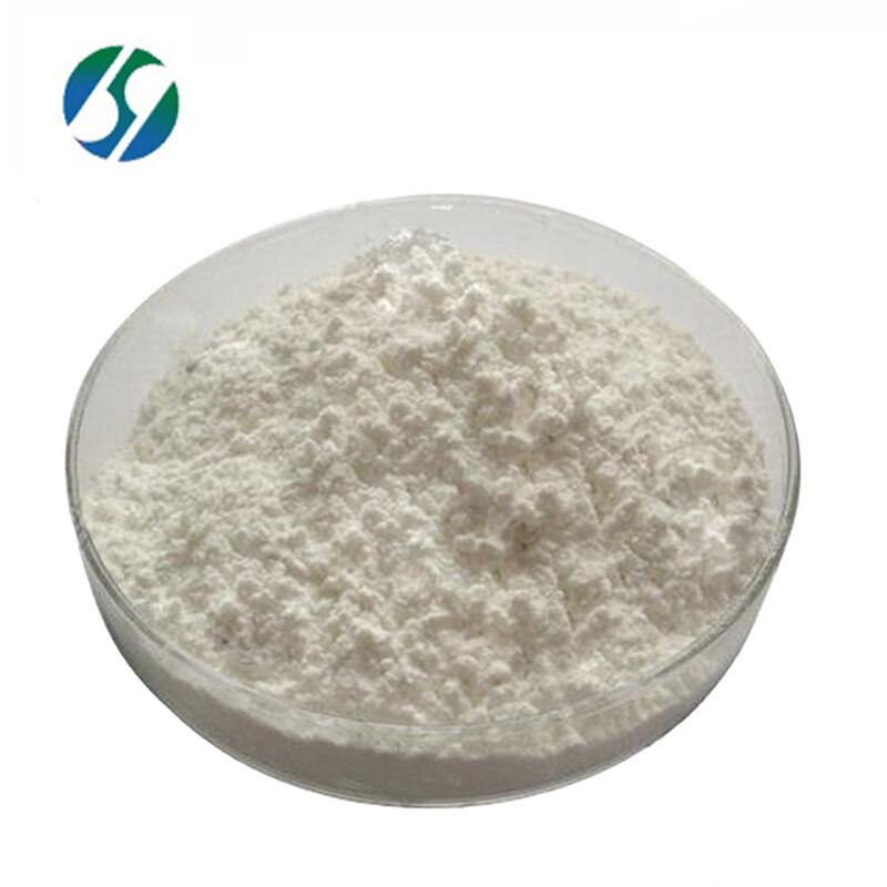 Factory Direct Supply 99 Lufenuron powder 103055-07-8 Lufenuron