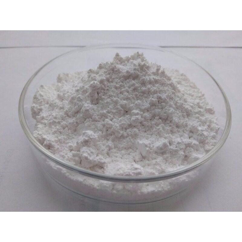 Buy methisoprinol 99% Isoprinosine with reasonable price CAS 36703-88-5