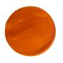 Buy factory best price emodin
