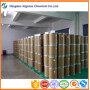 China factory supply high quality  Balofloxacin
