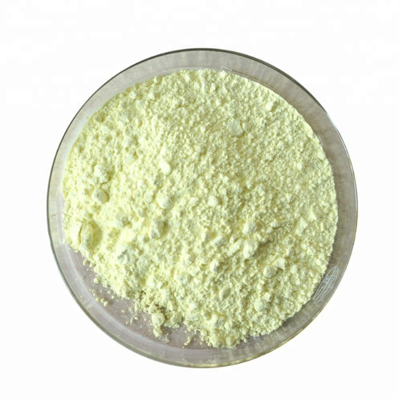 Hot selling high quality Tetraacetylethylenediamine 10543-57-4 with reasonable price and fast delivery