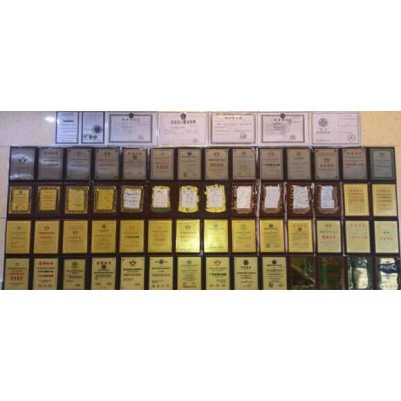 Hot selling high quality 3,4-Dimethoxyphenylacetone Cas 776-99-8