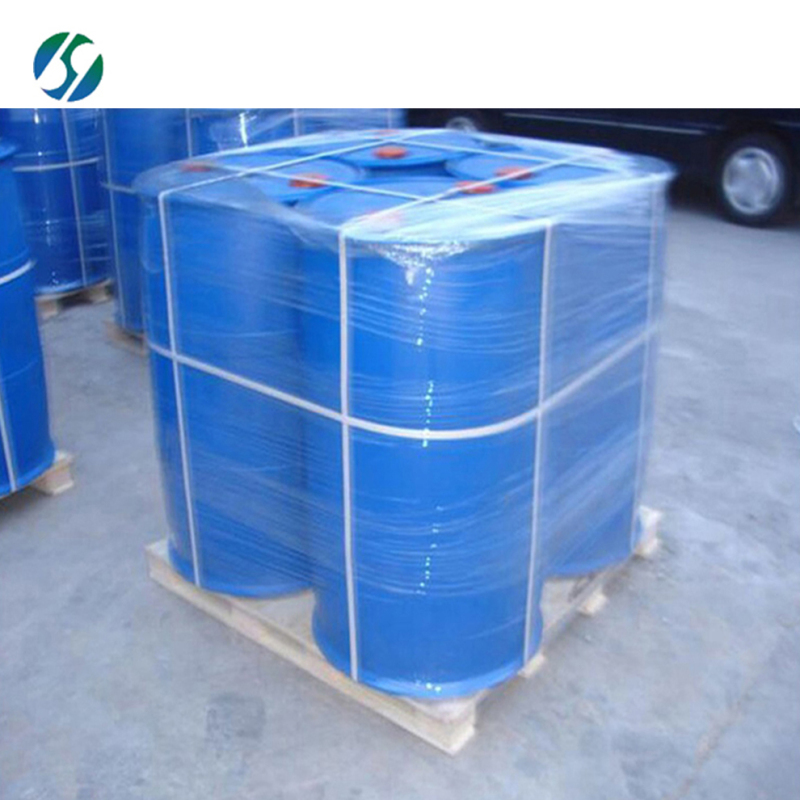 Hot sale high quality 97%min Citral with reasonable 5392-40-5