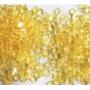 chlorinated polypropylene cpp