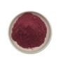 High Quality CAS 17372-87-1 Water Soluble Eosin Y