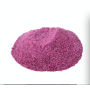 Factory supply high quality blueberry juice powder