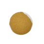 Factory price 60% 70% feed grade choline chloride for poultry feed