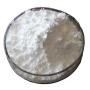 Factory supply high quality 51022-70-9 Salbutamol Sulphate / Albuterol Sulfate