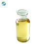 High quality S-Bioallethrin with best price 28434-00-6