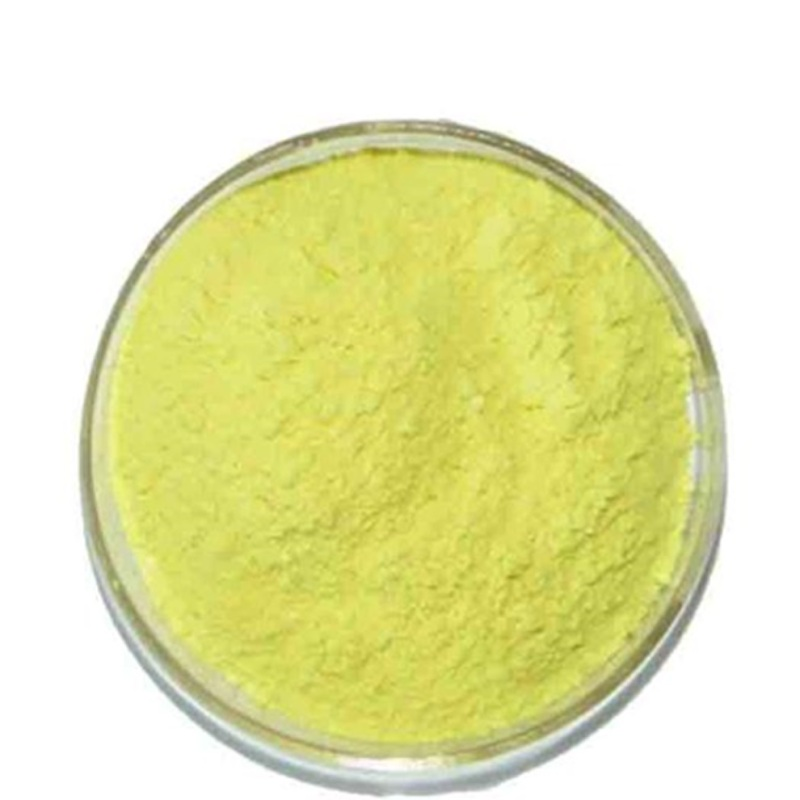 Factory supply N-Phenylmaleimide with best price  CAS 941-69-5