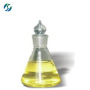 Hot selling high quality Litsea cubeba oil 68855-99-2 with reasonable price and fast delivery !!