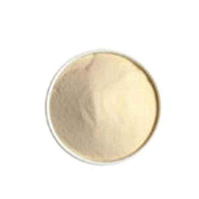 Professional Supplier supply high quality food grade vital wheat gluten with best price !
