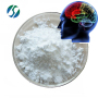 High Purity 99% nootropics noopept gvs-111 powder