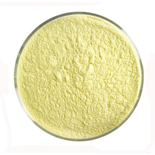 Factory  supply best price Minocycline hydrochloride