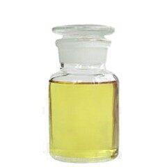 Top quality N,N-DIMETHYL-P-TOLUIDINE with best price 99-97-8