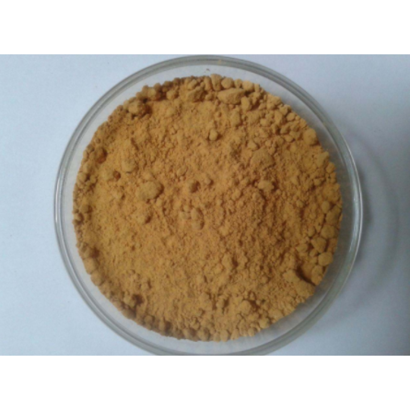 Hot selling high quality powder lemongrass extract
