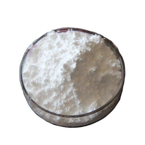 Pure Organic Vitamin B5 D Panthenol, dl panthenol with CAS 16485-10-2
