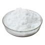 Hot selling high quality Potassium polyalginate/ALGINIC ACID POTASSIUM SALT 9005-36-1