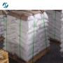 Provide top quality Amikacin Sulphate/CAS No.39831-55-5/Amikacin disulfate salt good price!