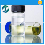 Factory supply CAS 3976-69-0 Methyl (R)-(-)-3-hydroxybutyrate for Glaucoma treatment.