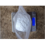 Top quality Carbetocin Acetate 37025-55-1 with reasonable price and fast delivery on hot selling !!