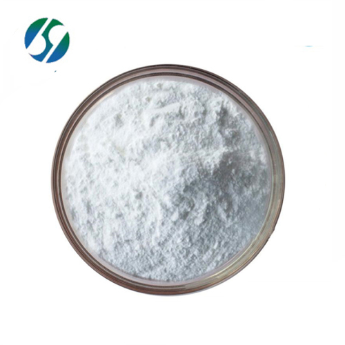 Antineoplastic Powder 99% Imatinib with CAS 152459-95-5