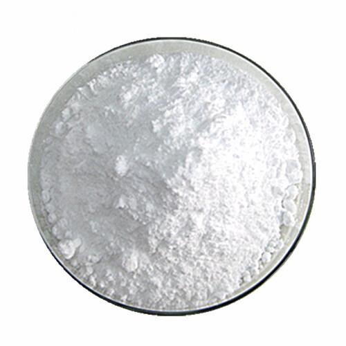 CAS 5266-20-6 orotic acid lithium salt monohydrate