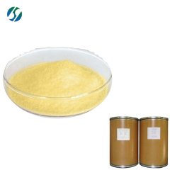 Natural Cosmetic Natural 99% Ceramide Powder for skin care CAS 100403-19-8