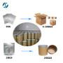 Factory supply HIgh quality Lansoprazole 103577-45-3