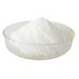 Factory supply 4-Fluorophenylhydrazine hydrochloride with best price CAS:  823-85-8