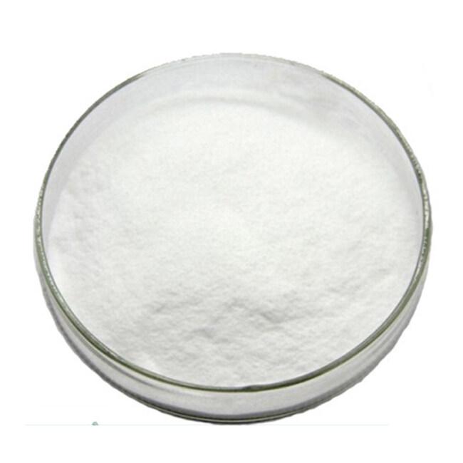 Cosmetic ingredients Erucic acid /CAS: 112-86-7/ fine chemical intermediate Erucic acid