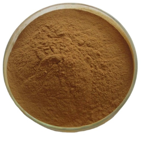 Factory Supply cissus quadrangularis leaf extract 30:1