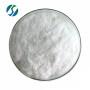 High quality quinine / quinine powder with best price 130-95-0