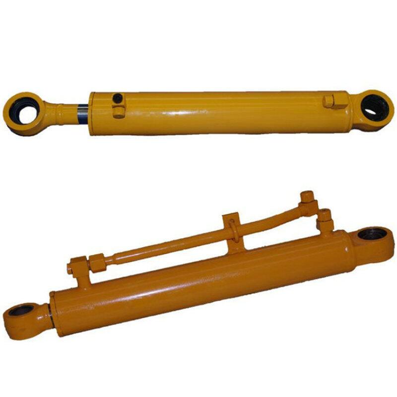 10 20 30 50 60 100 200 tons hydraulic cylinder for hydraulic press