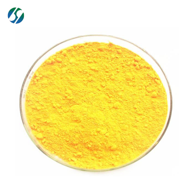 Hot selling high water soluble quality pure Vitamin A 68-26-8 with best price