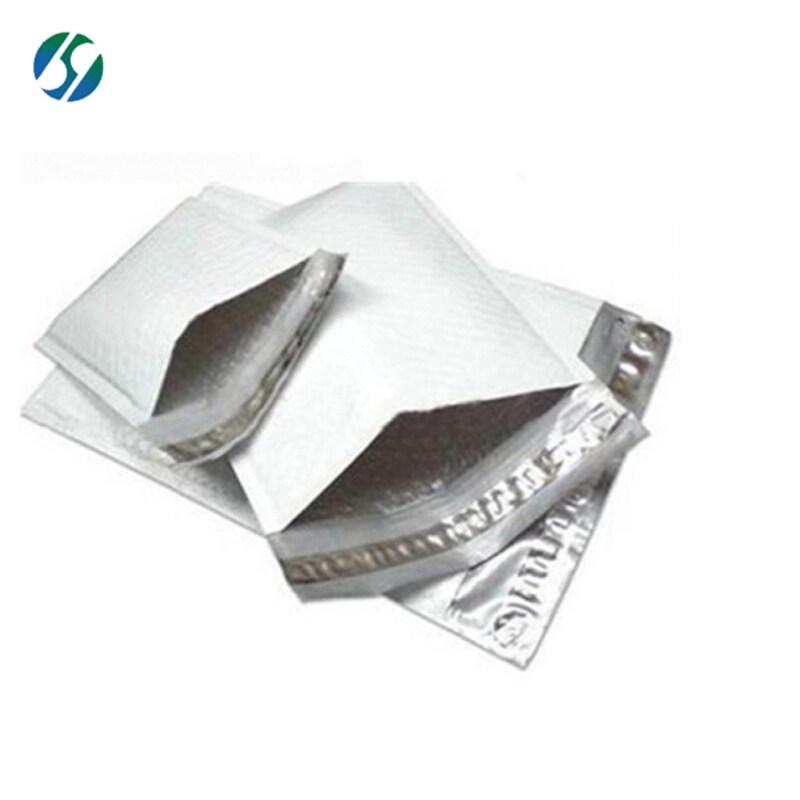 Factory supply Bortezomib Intermediate 2 CAS 114457-94-2 with best price