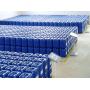 High quality N-DECYLTRIETHOXYSILANE  with best price CAS No.  2943-73-9