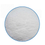 99% L-Serine for Cosmetic industrial / CAS 56-45-1 from GMP manufacturer price