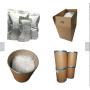 High quality Methoxyammonium chloride with best price 593-56-6