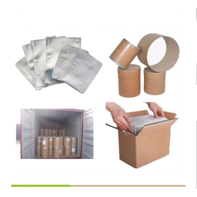 Hot selling high quality Potassium carbonate 584-08-7