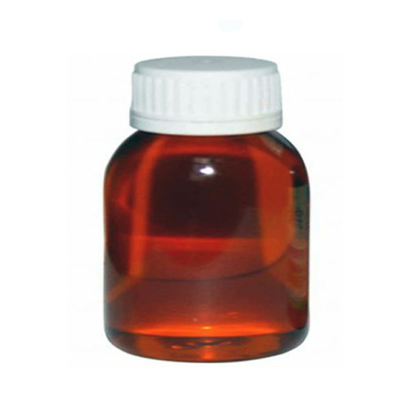 Hot selling high quality Tung oil 8001-20-5