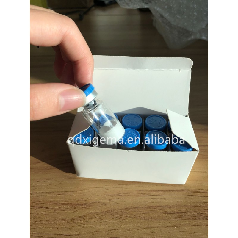 High purity 99% Bodybuilding peptides powder CAS 616204-22-9 Ace-031
