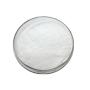 Factory Direct Supply Hexamethylenebis(nitrilodimethylene)tetraphosphonic acid/HMDTMPA 23605-74-5